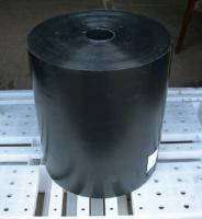 Полилен 40-ОБ-63 обертка